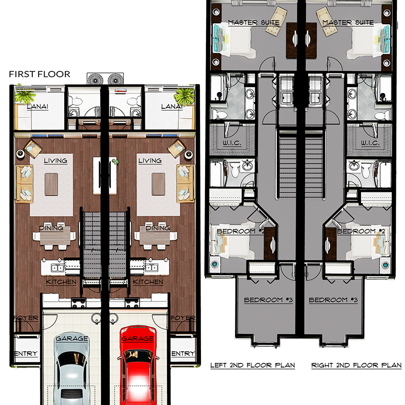 floor-plan-en-web