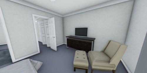 bedroom-master-2